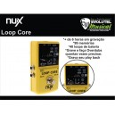 Pedal Nux Loop Core True Bypass