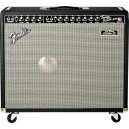 Cubo Valvulado Fender 65 TWIN CUSTOM 15