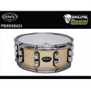 Caixa RMV Exclusive Bapeva Shell Natural 14x5,5'' PBXK08423
