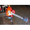 Guitarra Michael LP GM730N CS (CHERRY SUNBURST) / Corpo em Mogno